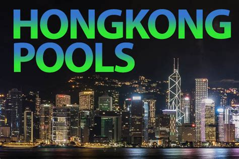 hasil keluaran togel hongkong data pengeluaran togel  terlengkap