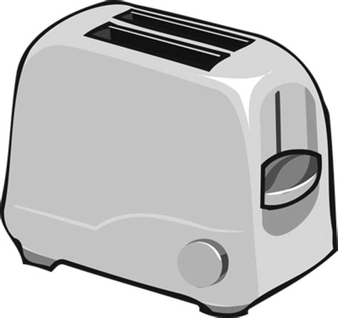 toaster clipart black and white free toaster cliparts free clip free clip
