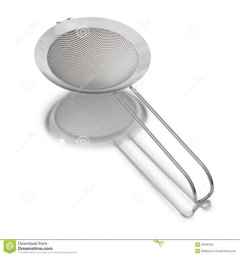 tamis cuisine petit tamis de cuisine photo stock image 29466790