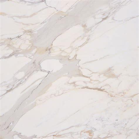 kitchen with backsplash marble gerritystone marble quartz