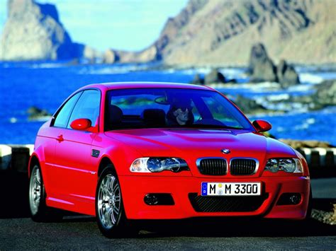 Bmw Colors Inspired By Racing And Race Tracks