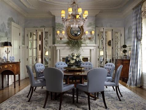 143 Best Images About Dining French Country On Pinterest