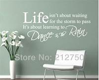 interesting quotes wall decals Famous Quotes Wall Decals. QuotesGram