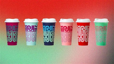 Starbucks free mask buddy band promotion from 16 november 2020 onwards. Starbucks' New Holiday 2020 Color-Changing Cups Feature Some Super Festive Designs