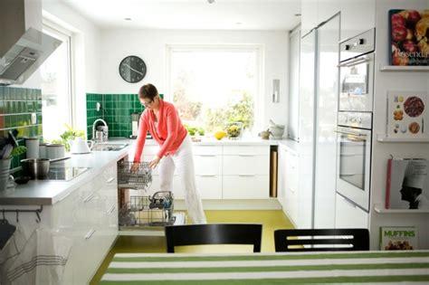 cuisine blanche et verte davaus cuisine blanche verte avec des idées