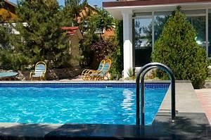 construction de piscine a aubagne 13400 piscines With piscine provence polyester aubagne