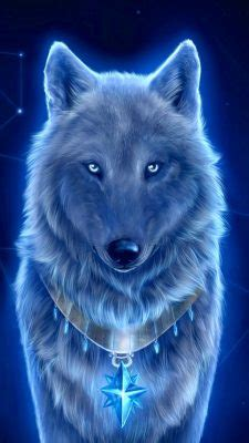 Wolf Wallpaper For Iphone 11 by 3d Iphone Wallpaper 2019 3d Iphone Wallpaper