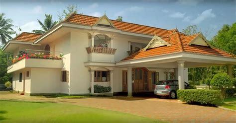asian paints exterior house colors paint color ideas