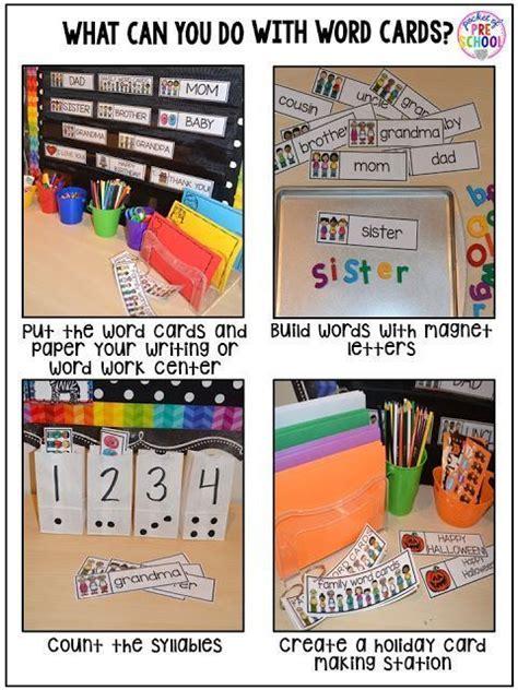 best 20 preschool writing centers ideas on 496 | be7c5966f872a6a81774d8fa9e2276f1