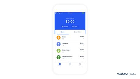 How to choose the best bitcoin exchange. Announcing Bitcoin Cash (BCH) Support on Coinbase Wallet