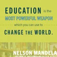 inspirational quotes  continuing education quotesgram