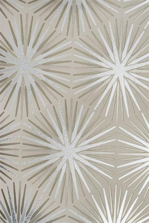 silver metallic wallpaper  wallpapersafari