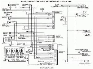 1997 Ford Explorer O2 Sensor Wiring Diagram