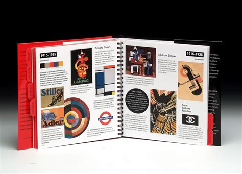 graphic design books graphic design for and 6 other artful nonfiction
