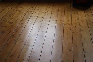 renovation d39une maison ancienne a lille ocordo travaux With renovation parquet lille