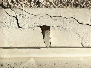 Risse Im Beton Reparieren : risse beton reparieren risse im beton reparieren best reparatur set epoxidharz risse fugen ~ Yasmunasinghe.com Haus und Dekorationen