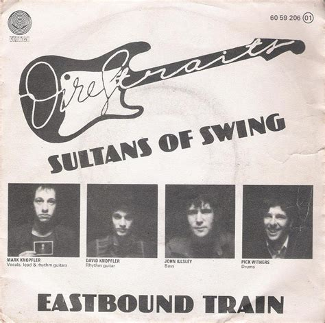 dire straits sultans of swing 45cat dire straits sultans of swing eastbound