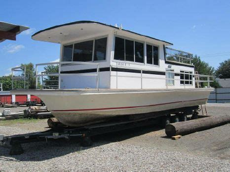 Copher S Boat Center Inc Fort Smith Ar page 1 of 52 boats for sale in arkansas boattrader