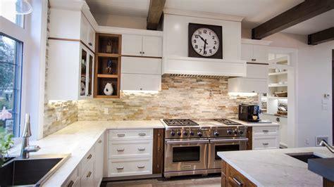 cuisines as armoires de cuisine contemporaine montréal et rive sud
