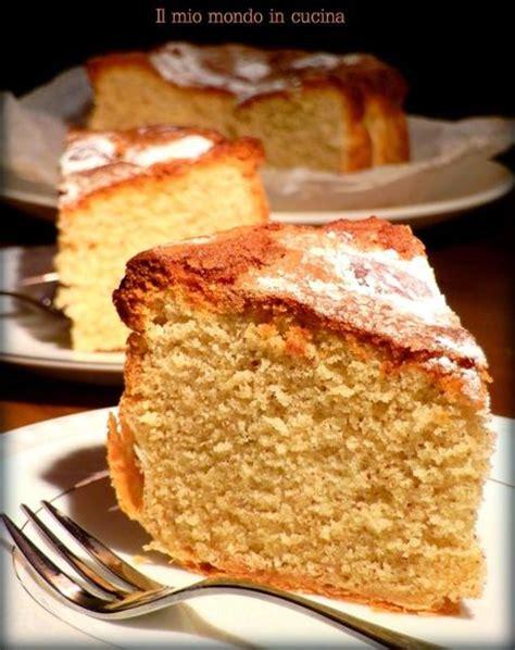 Ricetta Torta Greca Mantovana torta greca mantovana paperblog