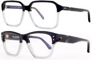 designer glasses the optical aficionado designer eyeglasses for legacy by goldsmith glasses esquire