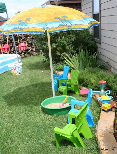 great idea    birthday party  preschoolers