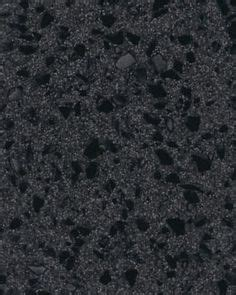 kitchen cabinets at lowes blackstar granite 4551 1 4551 60 wilsonart laminate 5917