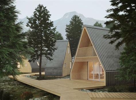 Moderne Häuser Unter 250 000 by Gut Und G 252 Nstig Sch 246 Ne Fertigh 228 User Unter 80 000 In