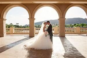 little vegas wedding modern vegas wedding planning With lake las vegas weddings