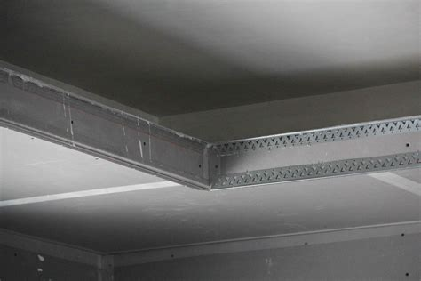 Decorative Tray Ceiling