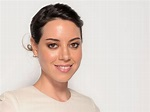 Not My Job: Aubrey Plaza Gets Quizzed On The Plaza Hotel ...