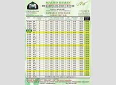 ramadan 2018 calendar uk yearly printable calendar