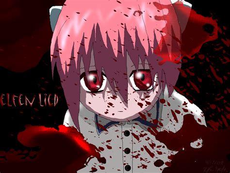 anime art from photo various anime anime art photos anime photo 35971742