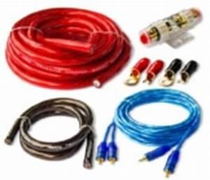 Unterschied Kabel Leitung : subwoofer kabel richtig anschlie en und verlegen subwoofer anschlie en subwoofer einbauen ~ Yasmunasinghe.com Haus und Dekorationen