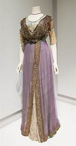 650 best Real Historical Gowns: 1910-1919 images on ...