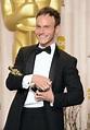 Chris Terrio Photos Photos - 85th Annual Academy Awards ...