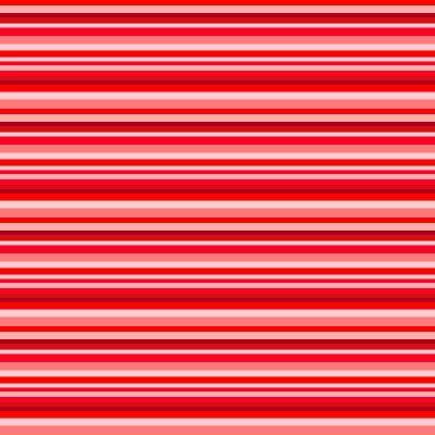 Background Horizontal by Horizontal Stripes Background Seamless Background