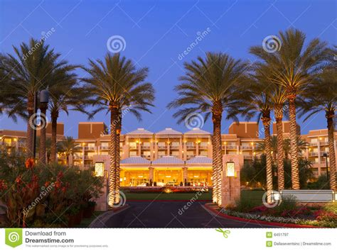 luxury tropical hotel resort front entrance royalty