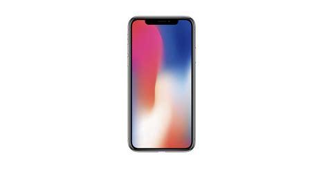iphone 10 apple details iphone x app development