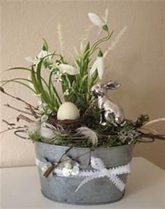 Deko Mit Gräsern : 1000 bilder zu floristik pflanzen auf pinterest facebook und fotos ~ Markanthonyermac.com Haus und Dekorationen