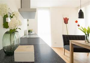 Home staging nrw