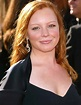19 Lauren Ambrose Hairstyles To Inspire You - Beauty Epic
