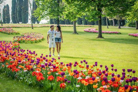 Ingresso Parco Sigurtà - riapre il parco giardino sigurt 224 ingresso gratis per