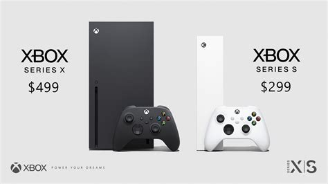 xbox series pre orders open september releases