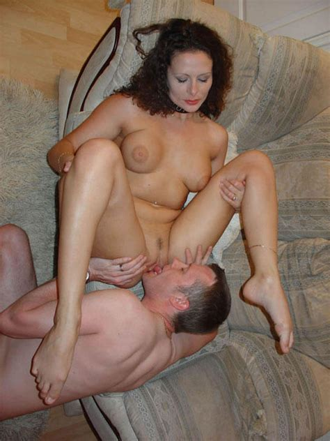 Spanish Swingers Group Sex Parties V Picture 1 Uploaded