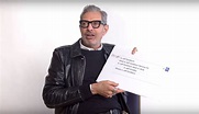 Jeff Goldblum Answered the Most-Searched Questions About ...