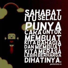 quotes berkelas teman kata kata mutiara