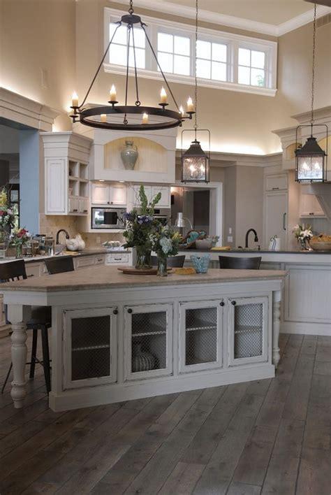 triangular kitchen island  interior design