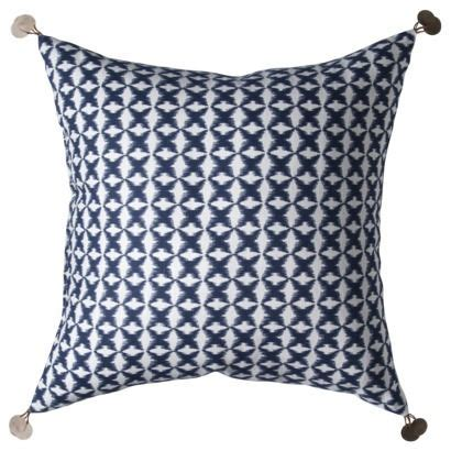 Target Bedroom Throw Pillows by Nate Berkus Previews His New Collection For Target Decor