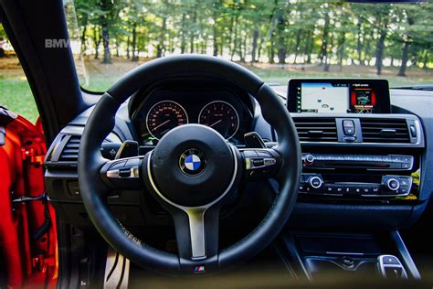 Bmw Stand For by What Does Bmw Stand For Auto Moto